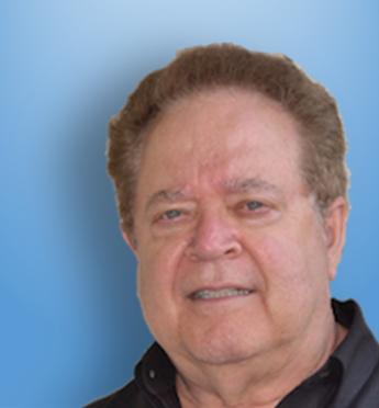 Glenn Seymour, HIFU Patient