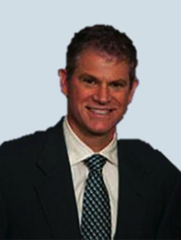 Dr. David Konstandt