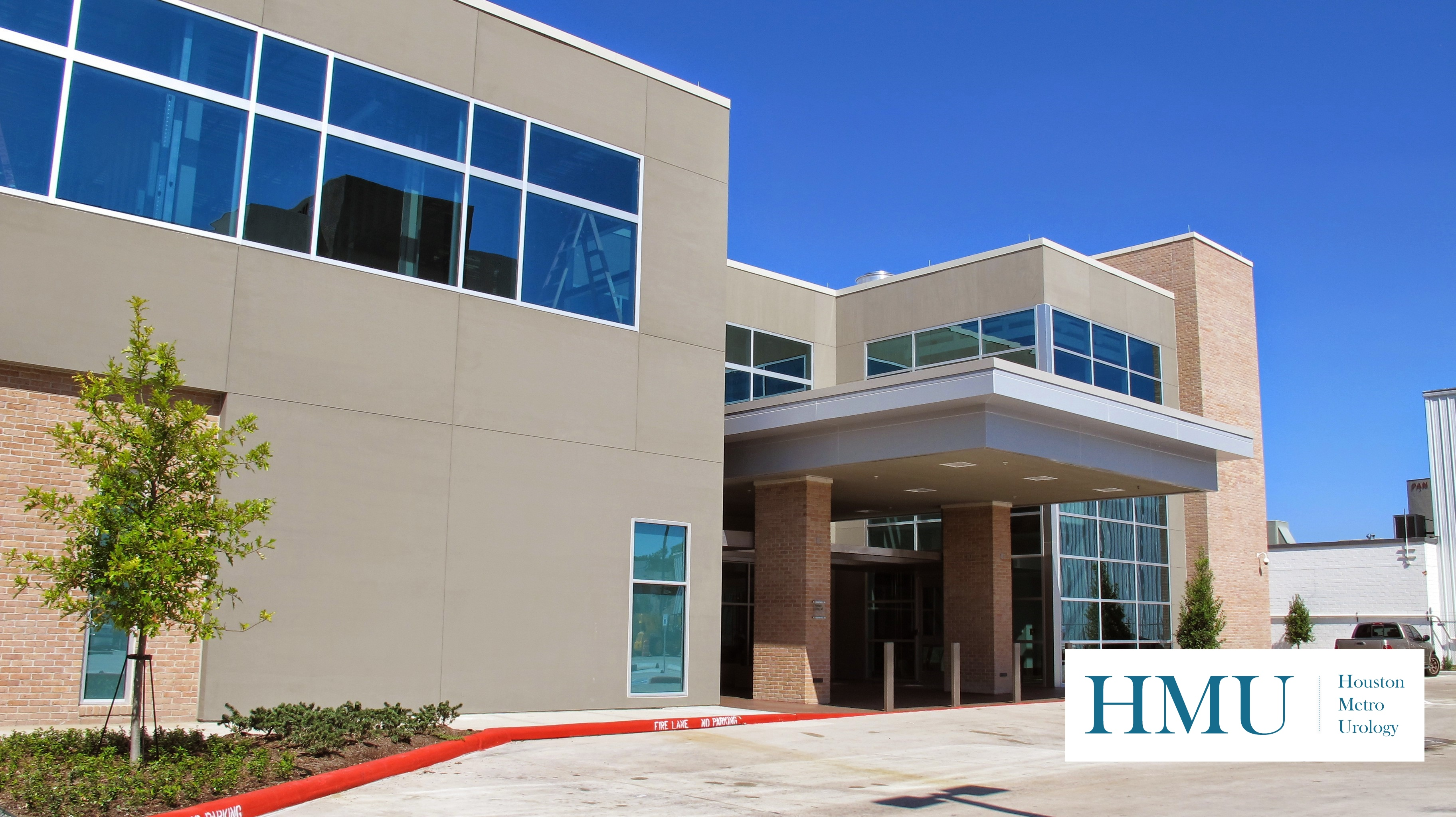 Houston Surgery Center