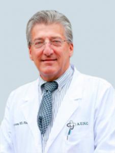 Frank Tortora, MD