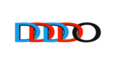 DDDDO