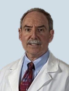 Dr  Robert Light - Board Certified Urologist | HIFU Prostate