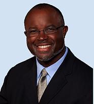 Cordell Nwokeji, MD