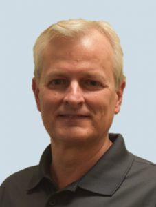 Dr. Michael Wolff