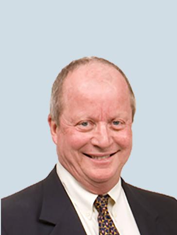 Richard Chopp, MD   HIFU Doctor