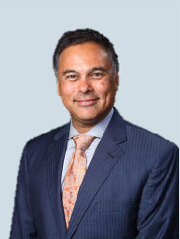 Dr. Anshu Guleria