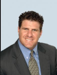 Paul Arnold, MD   HIFU Doctor   Florida Urologist