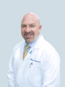 Maury Jayson, MD | HIFU doctor | Fort Lauderdale, FL