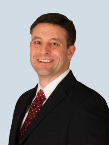 Michael Sweeney, MD HIFU Doctor