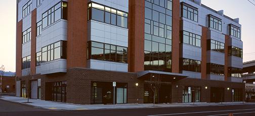 Portland HIFU Treatment