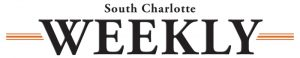 South Charlotte Weekly Logo