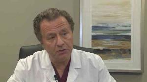 HIFU Doctor Jurige