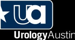 Urology Austin Logo