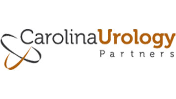 Carolina Urology Partners Logo