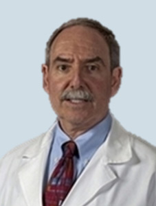 Robert Light, MD