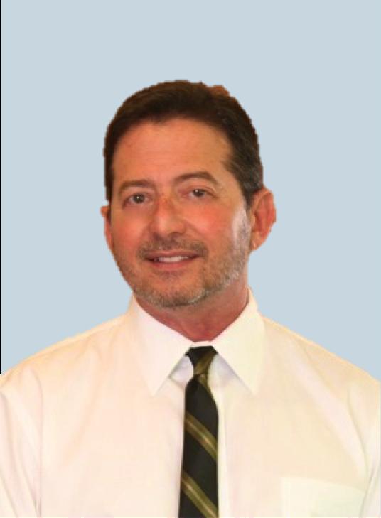 Jack Cassel, MD - HIFU doctor