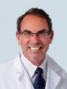 Dennis Donahue, MD