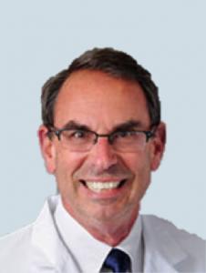Dennis J. Donahue, MD
