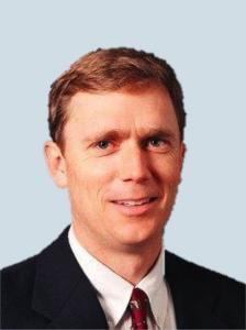 Robert W. Given, M.D.