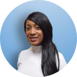 Charlotte Caldwell Medical Billing Specialist