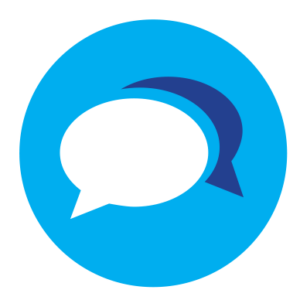 HIFU Online Support Group icon
