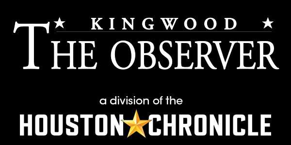 Kingwood - The Observer - A Division of the Houston Chronicle