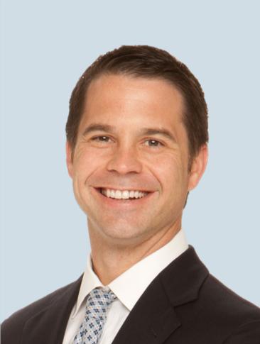 Eric Giesler | HIFU Doctor | Austin Urologist