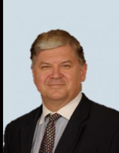 Stan Sujka, MD | HIFU Doctor | Orlando, FL