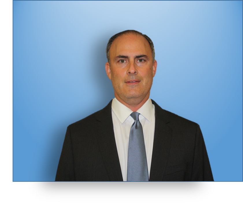 Stewart Polsky, MD