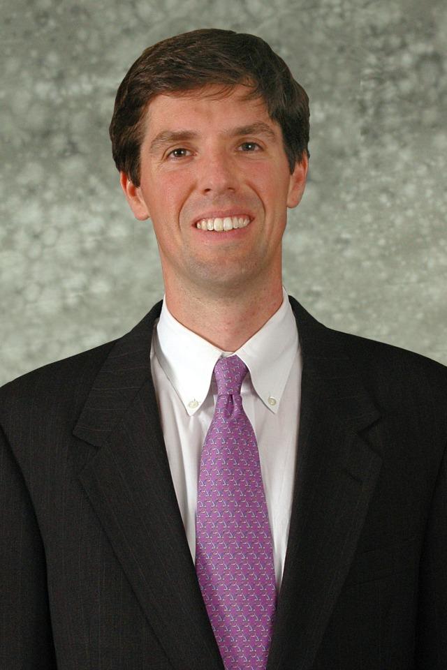 Matthew Hassan, M.D.