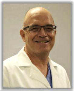 Dr. Tim Gajewski