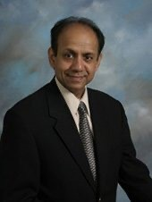 Dr. Ganeshalingam Devendra
